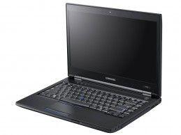 Samsung NP400B4B i5-2410M 4GB 120SSD (500GB) - Foto1