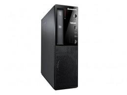 Lenovo ThinkCentre Edge 72 SFF i3-3240 4GB 500GB - Foto2