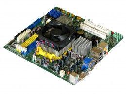 ACER RS780M03A1 + AMD Athlon II X2 250 - Foto1