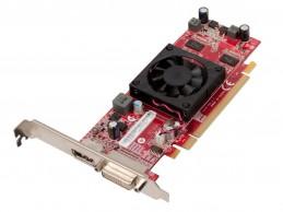 ATI Radeon HD 5450 DX11