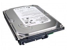 Seagate Barracuda 500GB 7200RPM SATA2 ST3500418AS - Foto1