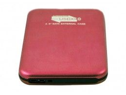 Dysk zewnętrzny HDD USB 3.0 160GB 2 kolory - Foto11