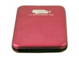 Dysk zewnętrzny HDD USB 3.0 250GB 2 kolory - Foto11
