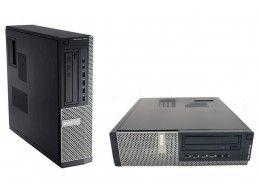 Dell OptiPlex 7010 DT i5-3470 8GB 120SSD + 500HDD - Foto6
