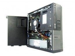 Dell OptiPlex 9010 SFF i5-3570 8GB 120SSD - Foto6