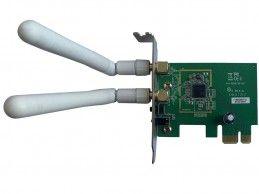 Edimax EW-7612PIn WiFi PCI-E N300 - Foto1