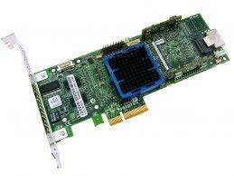 Kontroler RAID SAS SATA Adaptec ASR-3405 128MB PCIe 2251900-R - Foto1