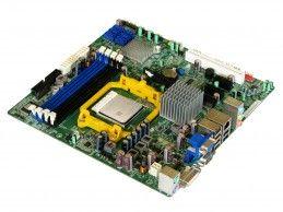 ACER RS880M05A1 + AMD Athlon II X2 250 - Foto1