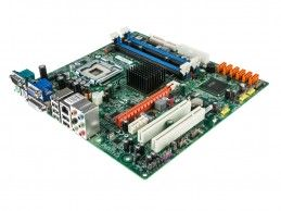 Płyta główna Acer Q45T-AM LGA775 DVI VGA - Foto1