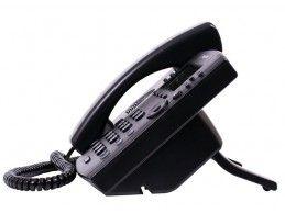 Polycom VVX 310 VoIP PoE 6 linii - Foto3