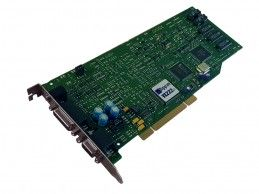 Digigram VX222v2 24-bit AES/EBU PCI - Foto1