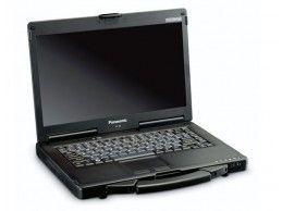 Panasonic Toughbook CF-53 i5-2520M 16GB 240SSD (1TB) - Foto6