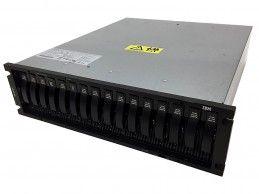 Półka dyskowa IBM EXP5000 16HDD 7,2TB (1818-D1A) - Foto1