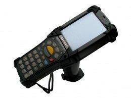 Terminal i czytnik kodów Motorola Symbol MC9090-G 28 klawiszy - Foto1