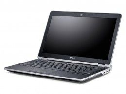Dell Latitude E6220 i5-2520M 8GB 120SSD HD - Foto1