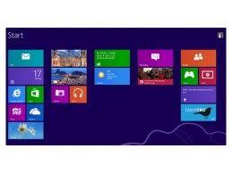 Microsoft Windows 8 Professional OEM ESD e-Key - Foto2