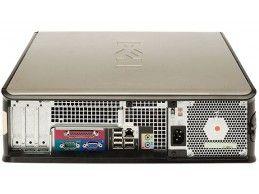 Dell OptiPlex 380 DT E7500 4GB 120SSD - Foto2