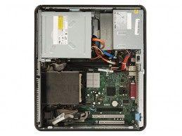 Dell OptiPlex 380 DT E7500 4GB 120SSD - Foto3