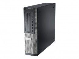 Dell OptiPlex 9010 DT i5-3470 8GB 240SSD - Foto1