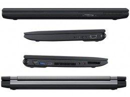 Samsung NP400B2B i5-2410M 4GB 120SSD (500GB) - Foto4