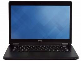 Dell Latitude E5450...