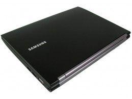 Samsung NP400B2B i5-2410M 4GB 120SSD (500GB) - Foto8