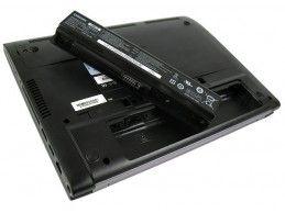 Samsung NP400B2B i5-2410M 4GB 120SSD (500GB) - Foto7