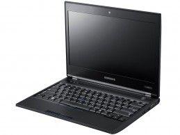 Samsung NP400B2B i5-2410M 4GB 120SSD (500GB) - Foto1