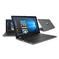 Laptopy poleasingowe, używane i nowe na gwarancji - Sklep ITmarket.pl