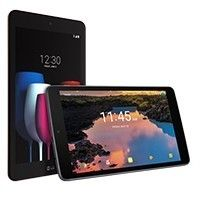 Tablety używane i nowe na gwarancji - Sklep komputerowy ITmarket.pl