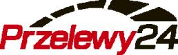 Elektroniczne płatności Przelewy24