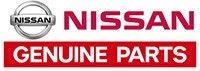 Nissan Genuine Parts