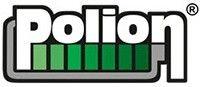 Polion