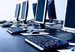 Komputery poleasingowe. Czy warto kupić?