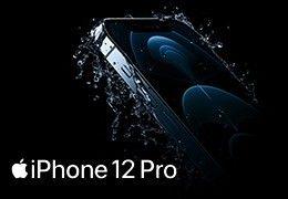 iPhone 12 Pro i Pro Max najbardziej oczekiwanymi smartfonami od Apple?
