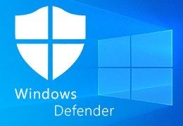 Windows Defender – antywirus wbudowany w Windows. Czy wystarczy?