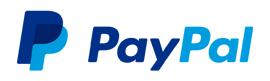 PayPal - Bezpieczne płatności